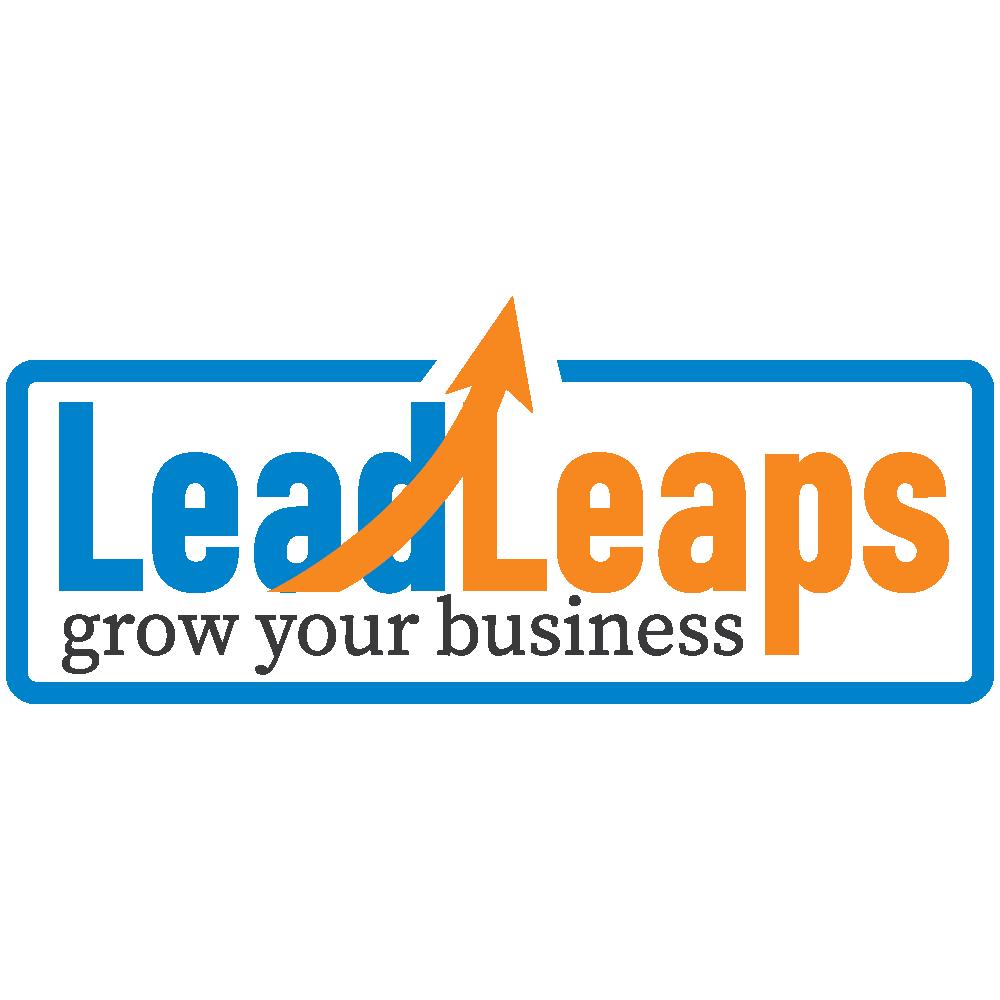 leadleaps_final-01